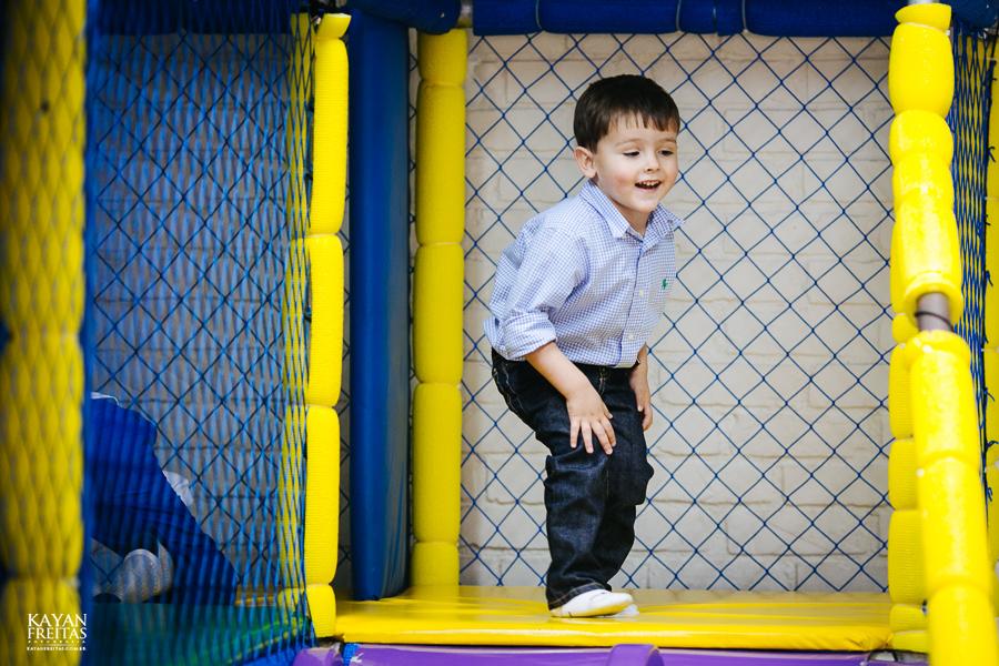 gui-1ano-0031 Guilherme - Aniversário de 1 ano - Sonho de Festas