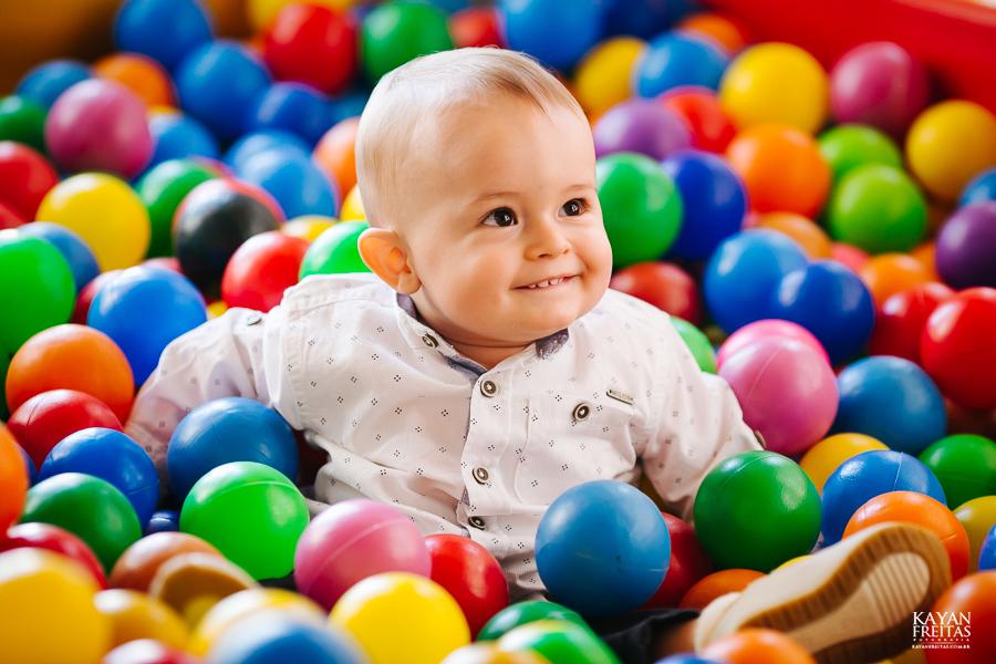 gui-1ano-0034 Guilherme - Aniversário de 1 ano - Sonho de Festas