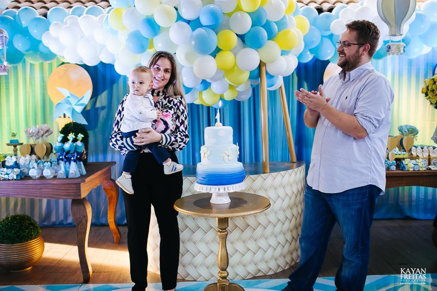 gui-1ano-0039 Guilherme - Aniversário de 1 ano - Sonho de Festas