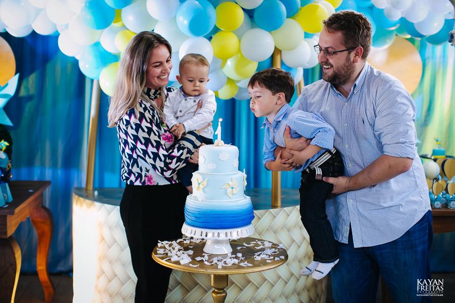 gui-1ano-0042 Guilherme - Aniversário de 1 ano - Sonho de Festas