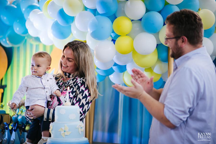 gui-1ano-0044 Guilherme - Aniversário de 1 ano - Sonho de Festas