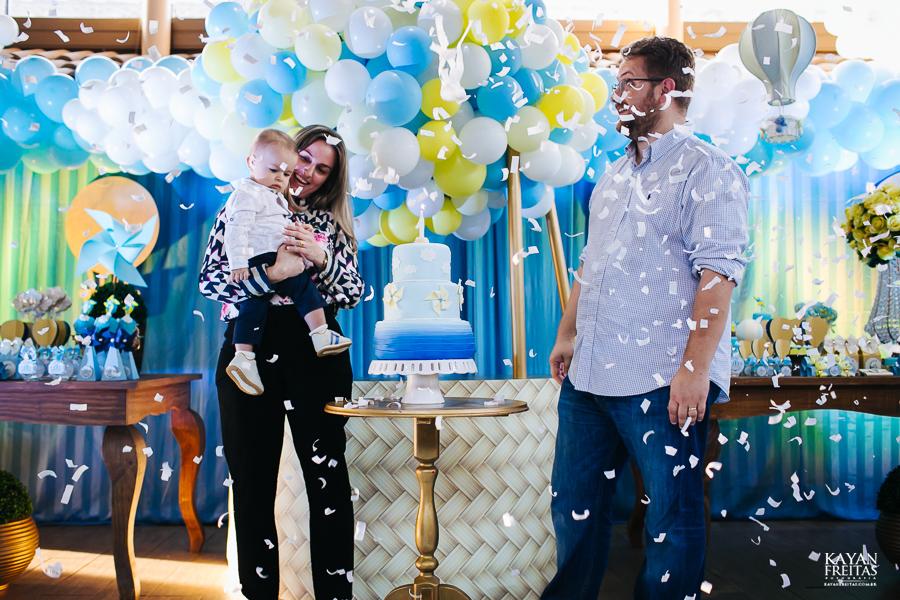 gui-1ano-0045 Guilherme - Aniversário de 1 ano - Sonho de Festas