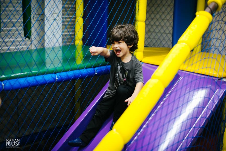gui-1ano-0047 Guilherme - Aniversário de 1 ano - Sonho de Festas