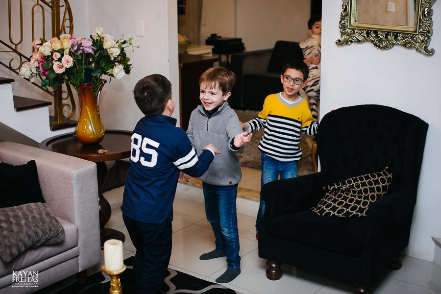 henrique-6anos-0015 Henrique - Aniversário de 6 anos - Palhoça