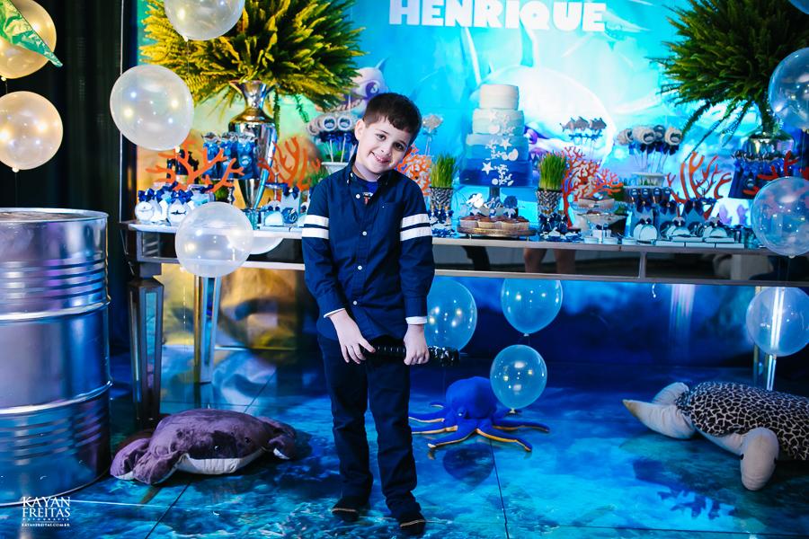 henrique-6anos-0027 Henrique - Aniversário de 6 anos - Palhoça