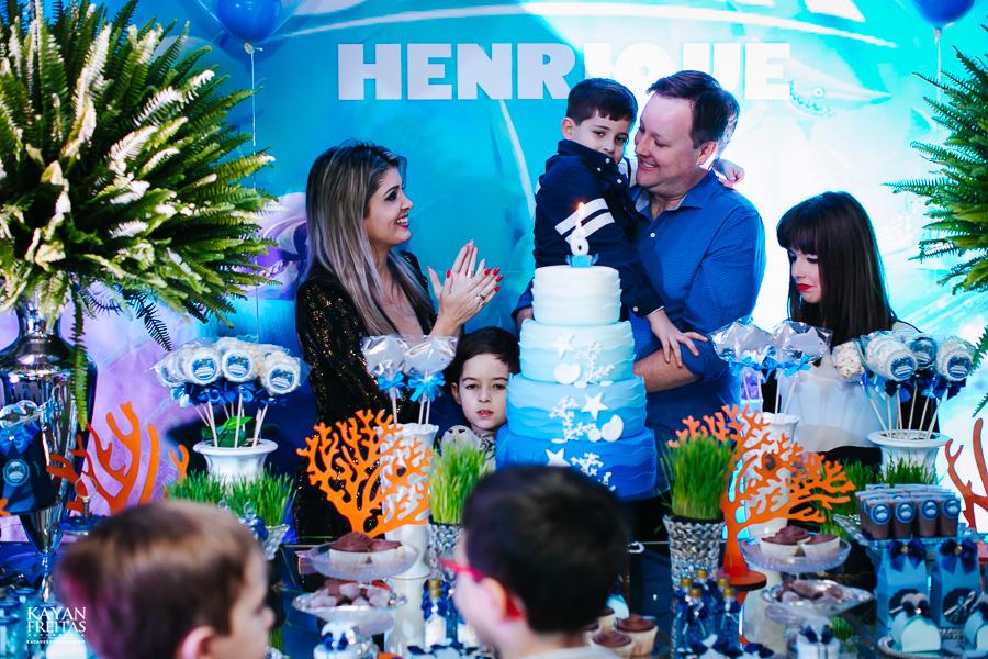 henrique-6anos-0032 Henrique - Aniversário de 6 anos - Palhoça
