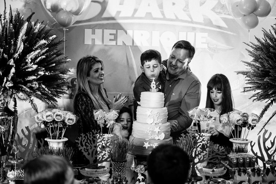 henrique-6anos-0033 Henrique - Aniversário de 6 anos - Palhoça