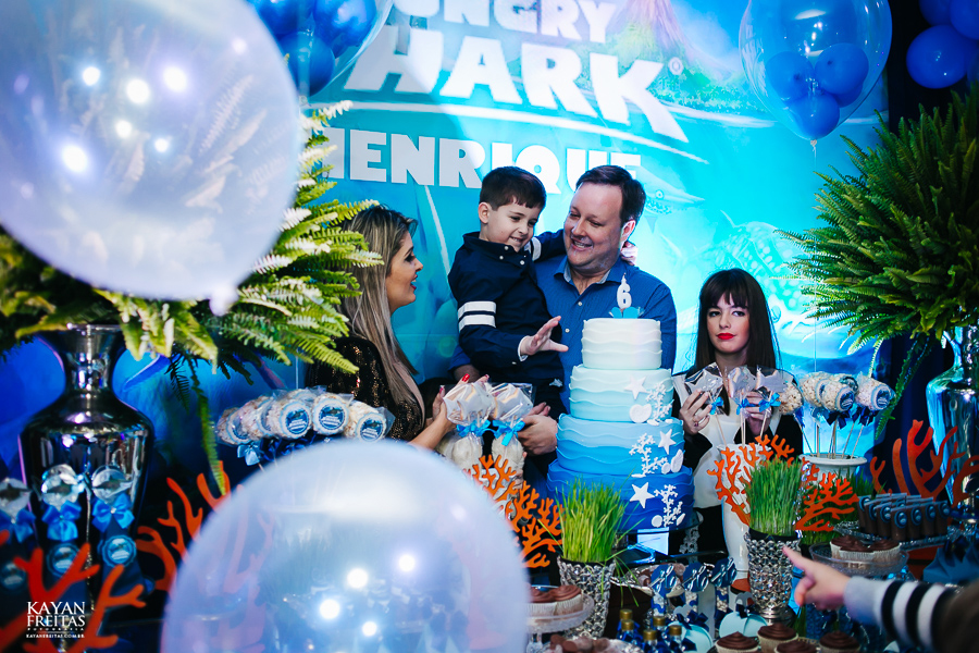 henrique-6anos-0034 Henrique - Aniversário de 6 anos - Palhoça