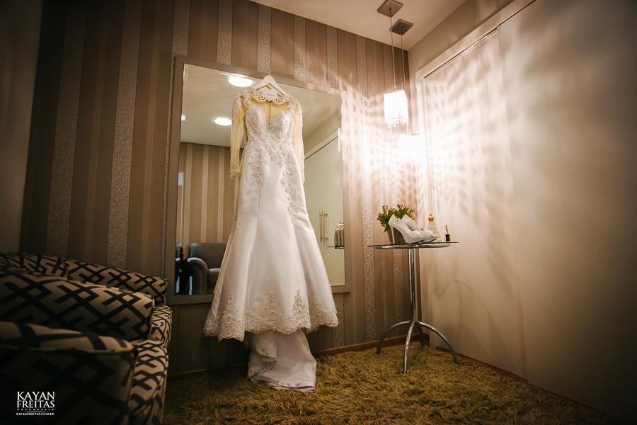 amanda-leonardo-casamento-0005 Amanda e Leonardo - Casamento em São José