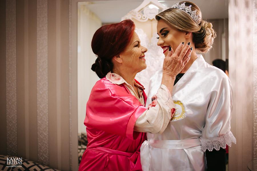 amanda-leonardo-casamento-0013 Amanda e Leonardo - Casamento em São José