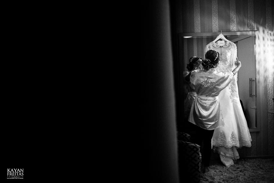 amanda-leonardo-casamento-0014 Amanda e Leonardo - Casamento em São José