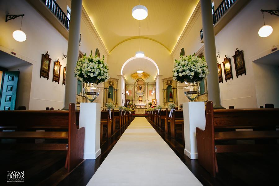 amanda-leonardo-casamento-0015 Amanda e Leonardo - Casamento em São José