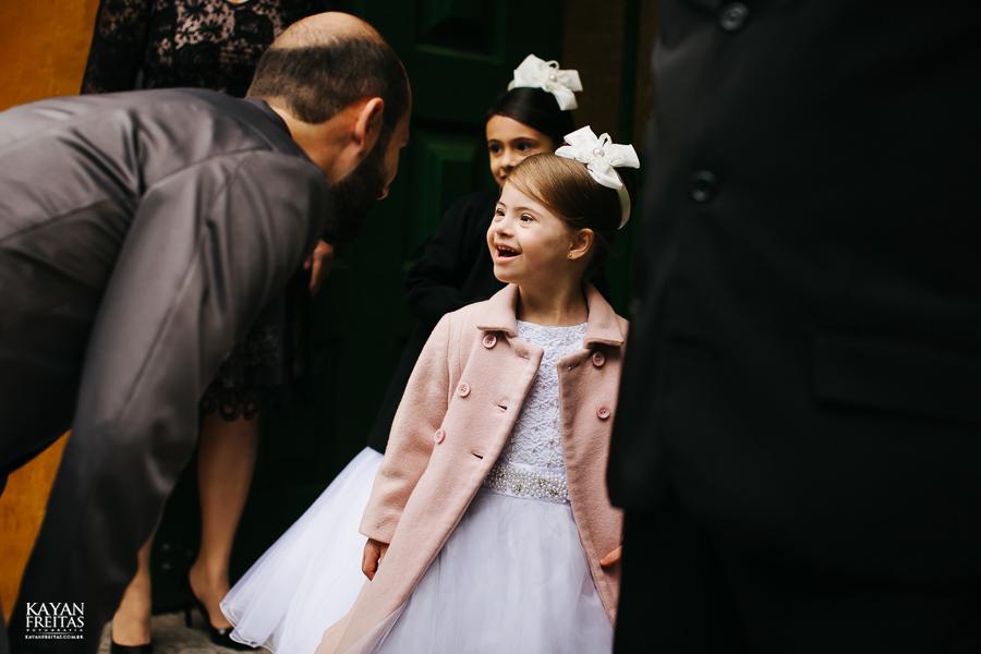 amanda-leonardo-casamento-0016 Amanda e Leonardo - Casamento em São José