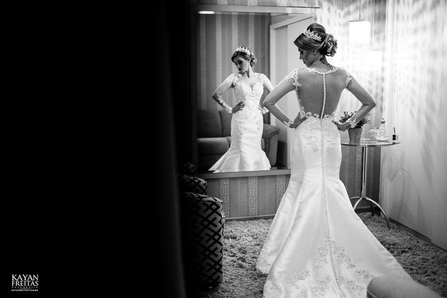 amanda-leonardo-casamento-0017 Amanda e Leonardo - Casamento em São José