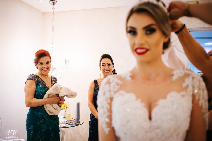 amanda-leonardo-casamento-0019 Amanda e Leonardo - Casamento em São José