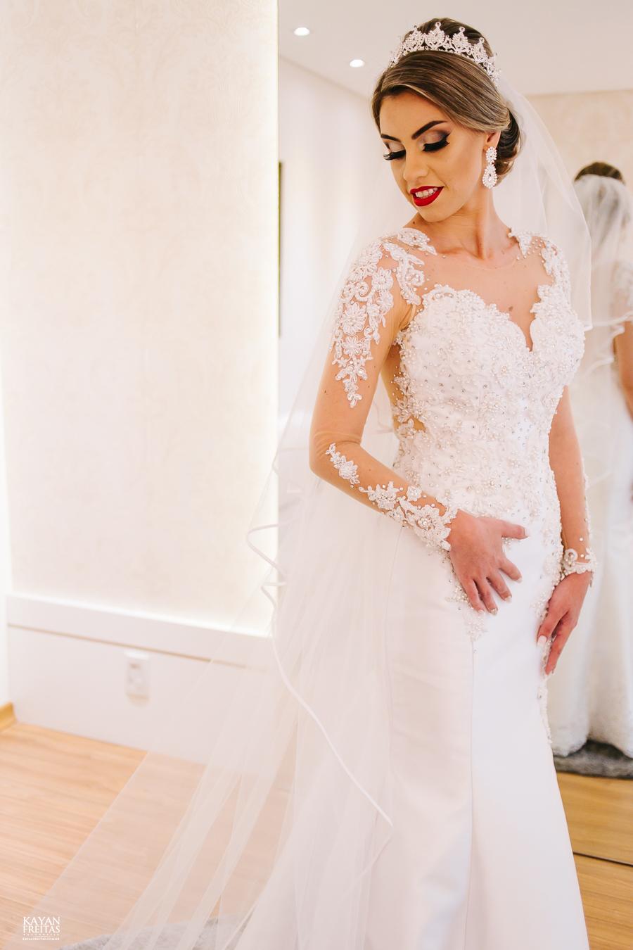 amanda-leonardo-casamento-0020 Amanda e Leonardo - Casamento em São José