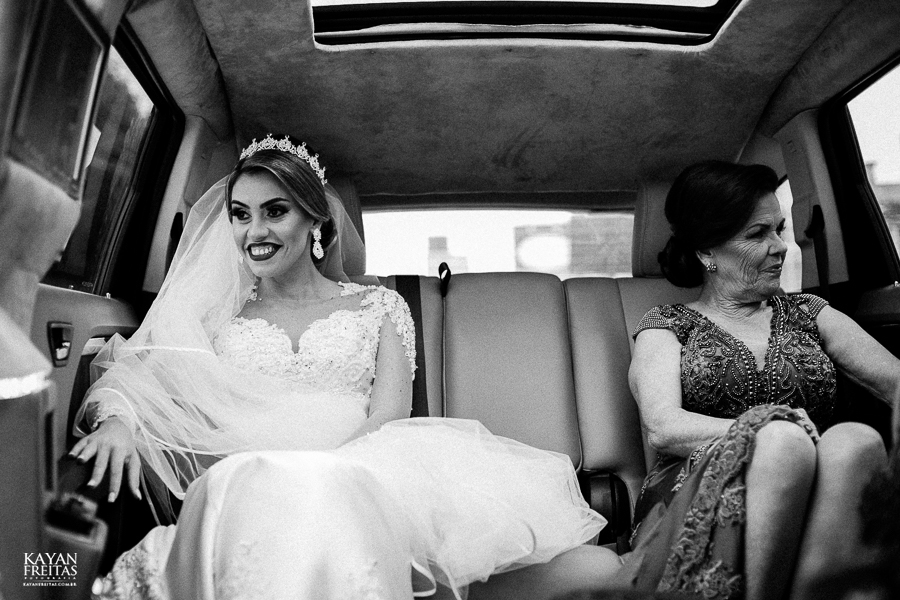 amanda-leonardo-casamento-0021 Amanda e Leonardo - Casamento em São José