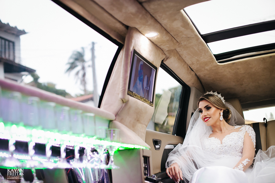 amanda-leonardo-casamento-0022 Amanda e Leonardo - Casamento em São José