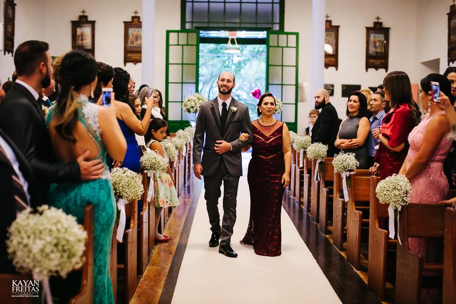 amanda-leonardo-casamento-0023 Amanda e Leonardo - Casamento em São José