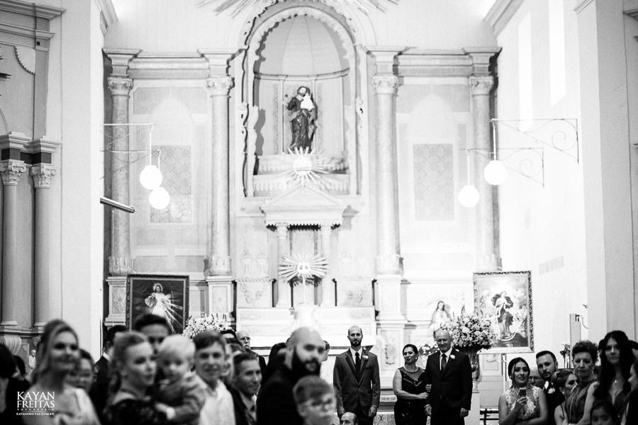 amanda-leonardo-casamento-0024 Amanda e Leonardo - Casamento em São José