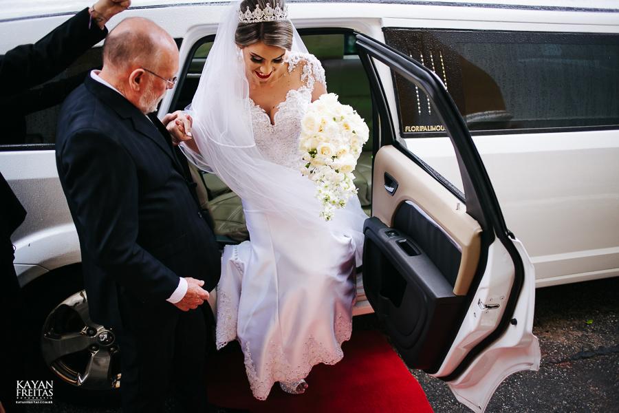 amanda-leonardo-casamento-0025 Amanda e Leonardo - Casamento em São José