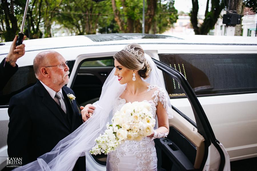 amanda-leonardo-casamento-0026 Amanda e Leonardo - Casamento em São José