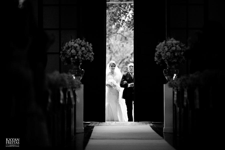 amanda-leonardo-casamento-0027 Amanda e Leonardo - Casamento em São José