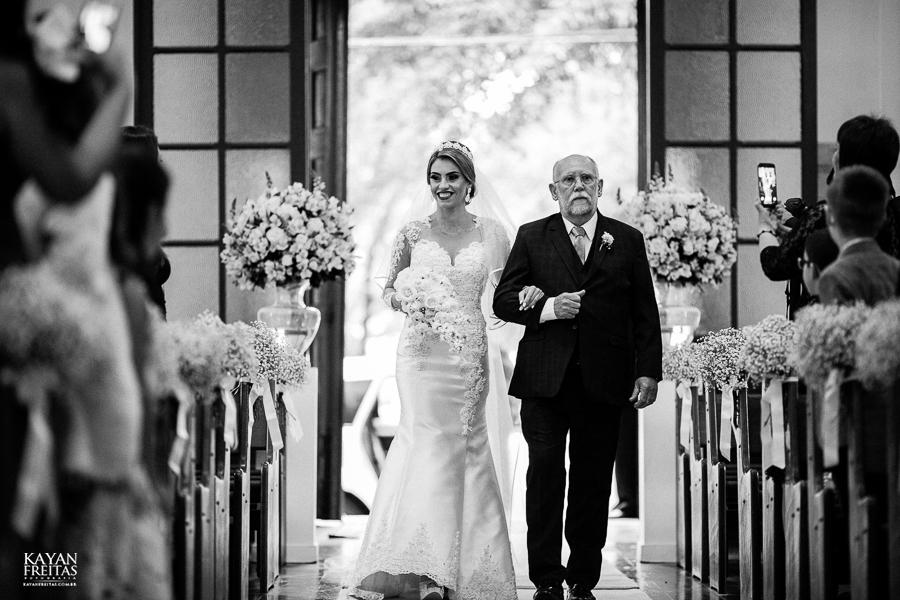amanda-leonardo-casamento-0028 Amanda e Leonardo - Casamento em São José