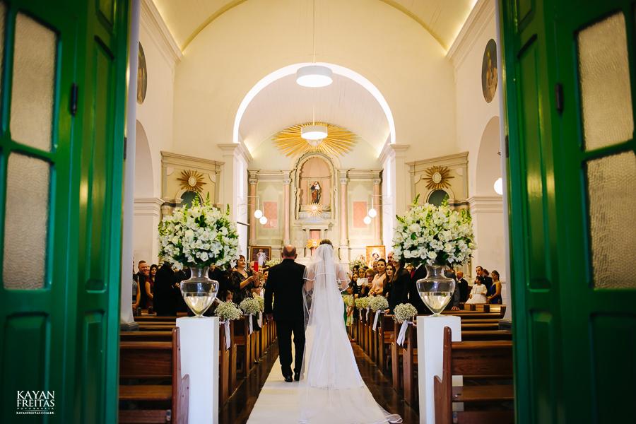 amanda-leonardo-casamento-0029 Amanda e Leonardo - Casamento em São José