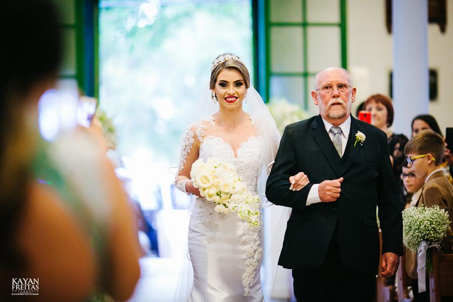 amanda-leonardo-casamento-0030 Amanda e Leonardo - Casamento em São José