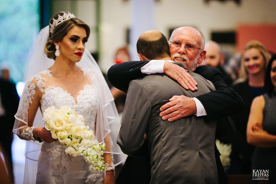 amanda-leonardo-casamento-0031 Amanda e Leonardo - Casamento em São José
