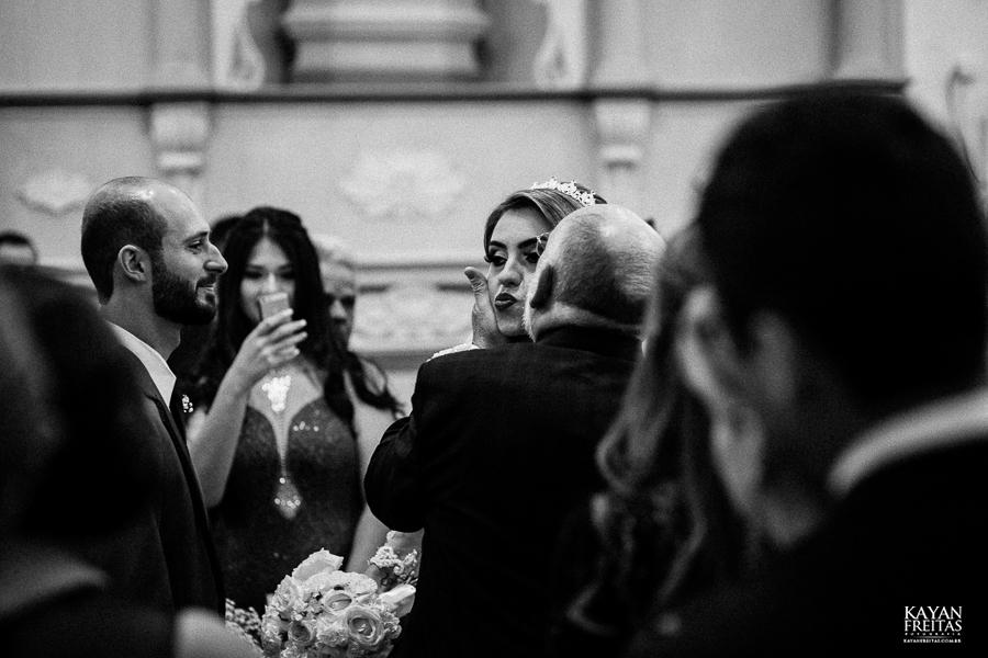 amanda-leonardo-casamento-0032 Amanda e Leonardo - Casamento em São José