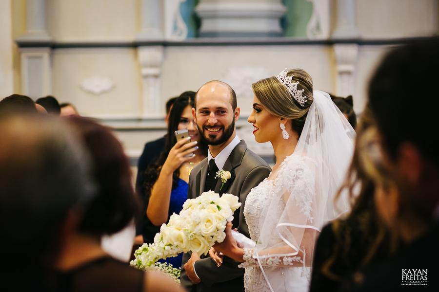 amanda-leonardo-casamento-0033 Amanda e Leonardo - Casamento em São José