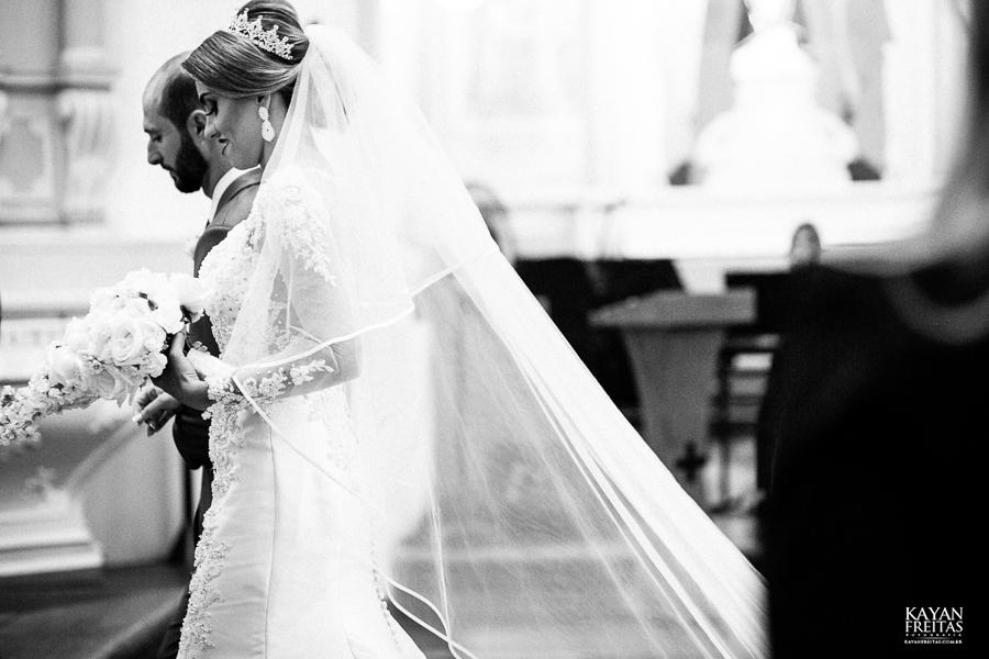 amanda-leonardo-casamento-0034 Amanda e Leonardo - Casamento em São José