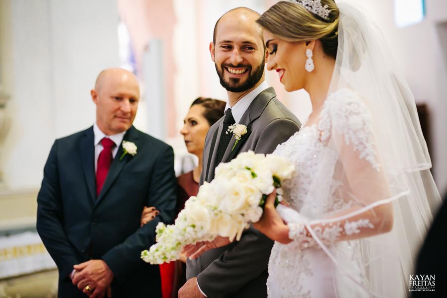 amanda-leonardo-casamento-0035 Amanda e Leonardo - Casamento em São José
