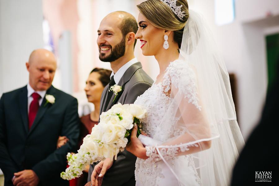 amanda-leonardo-casamento-0036 Amanda e Leonardo - Casamento em São José