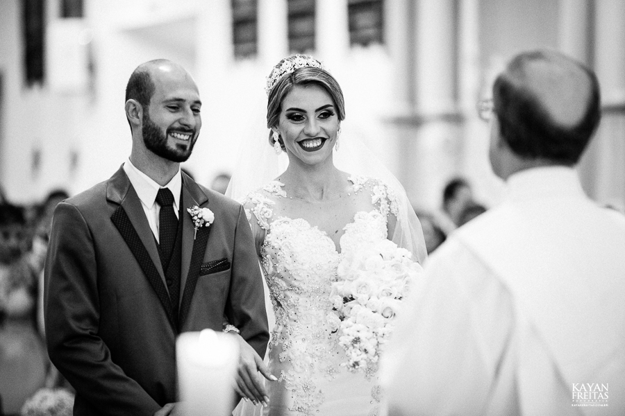 amanda-leonardo-casamento-0037 Amanda e Leonardo - Casamento em São José