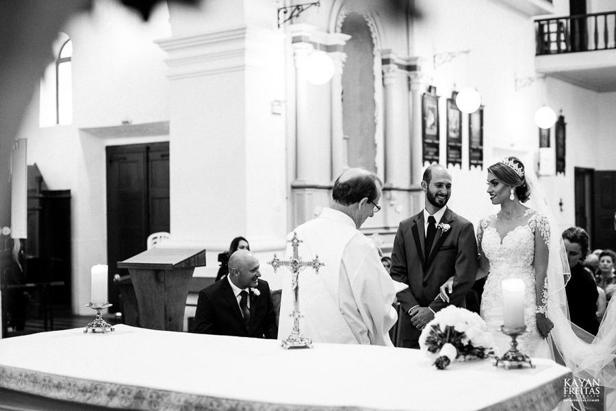 amanda-leonardo-casamento-0038 Amanda e Leonardo - Casamento em São José
