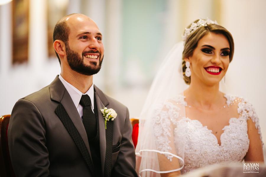 amanda-leonardo-casamento-0039 Amanda e Leonardo - Casamento em São José