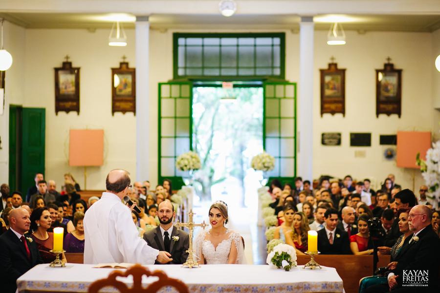 amanda-leonardo-casamento-0040 Amanda e Leonardo - Casamento em São José