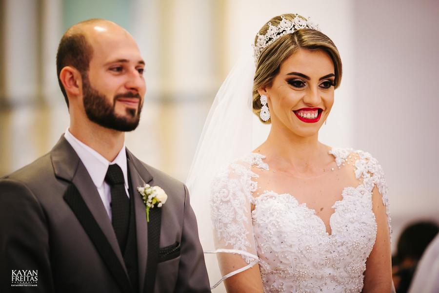 amanda-leonardo-casamento-0041 Amanda e Leonardo - Casamento em São José