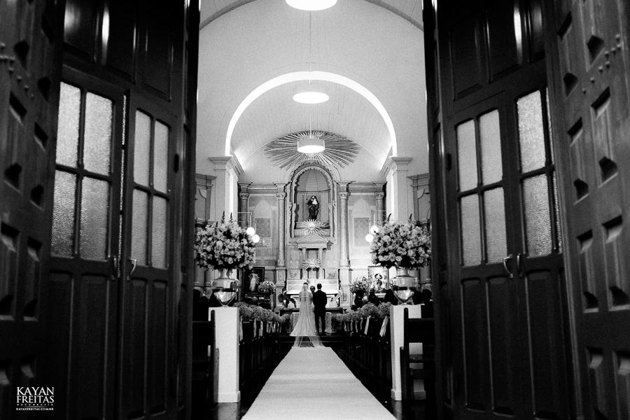 amanda-leonardo-casamento-0042 Amanda e Leonardo - Casamento em São José