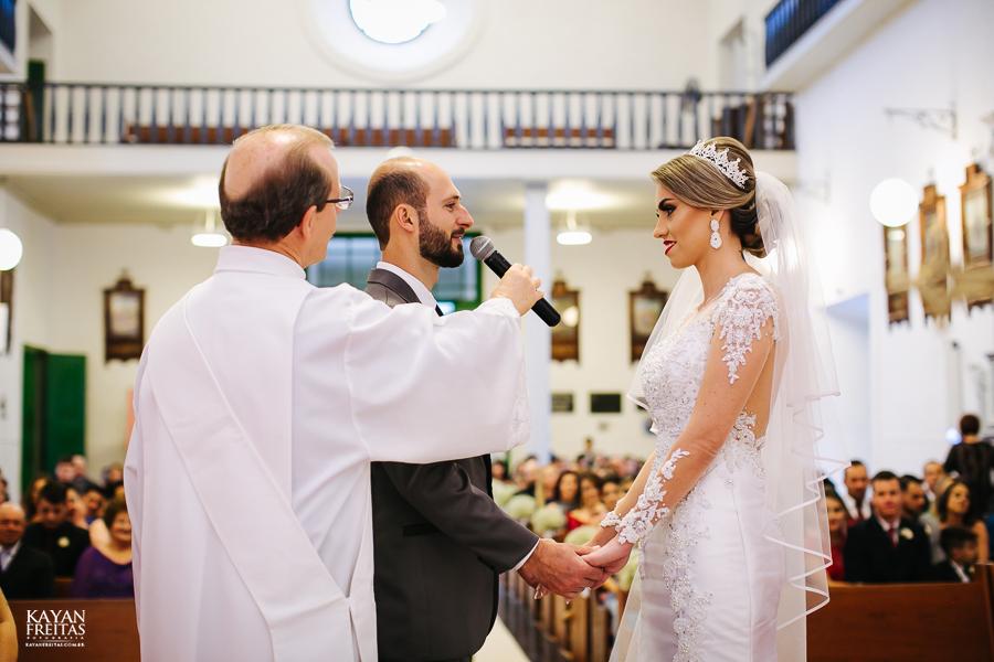 amanda-leonardo-casamento-0043 Amanda e Leonardo - Casamento em São José