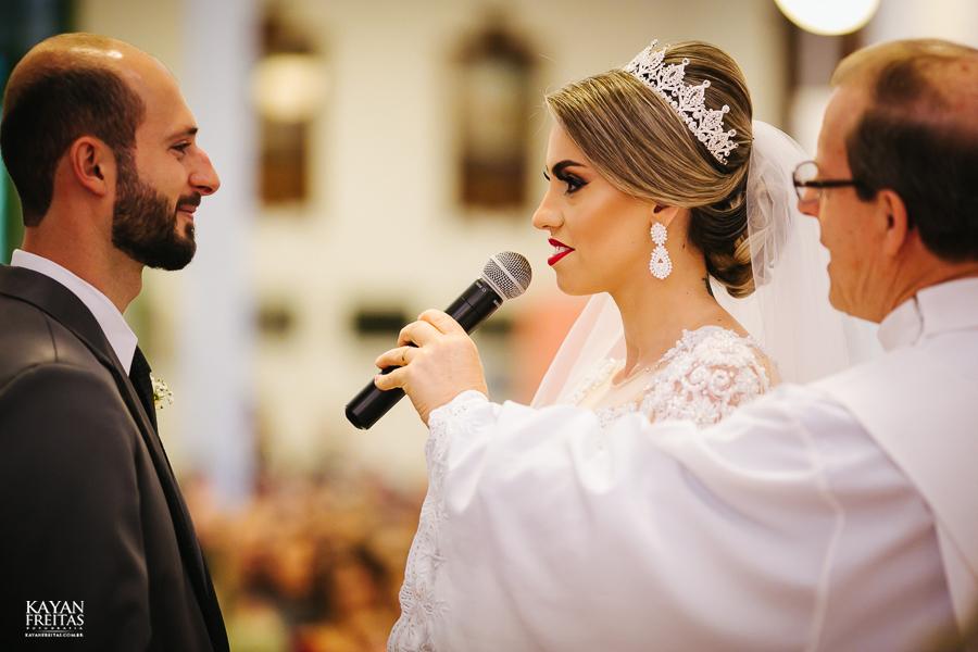 amanda-leonardo-casamento-0044 Amanda e Leonardo - Casamento em São José