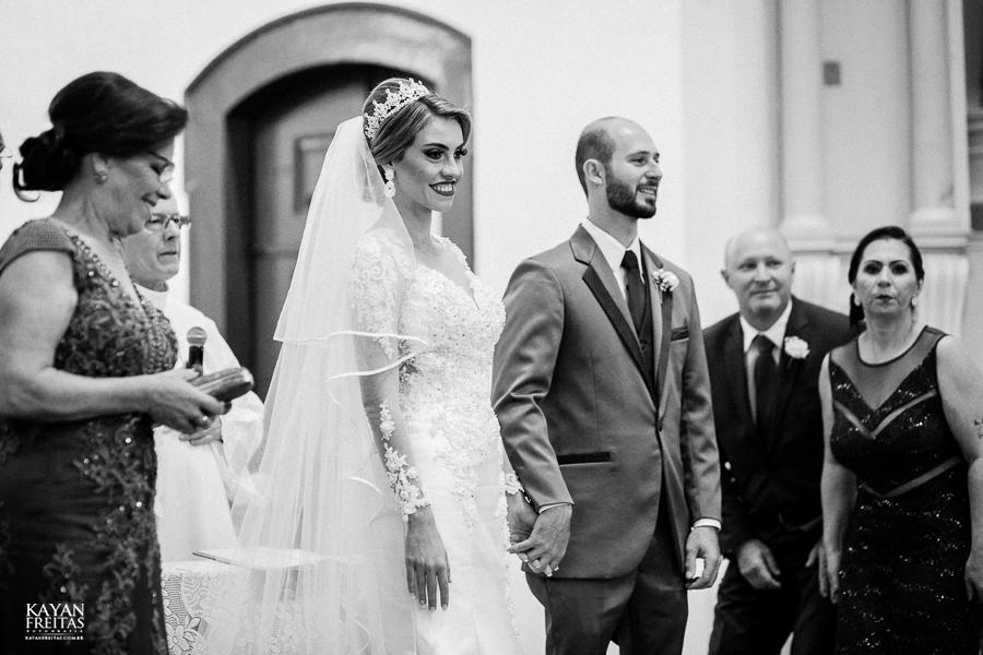 amanda-leonardo-casamento-0045 Amanda e Leonardo - Casamento em São José