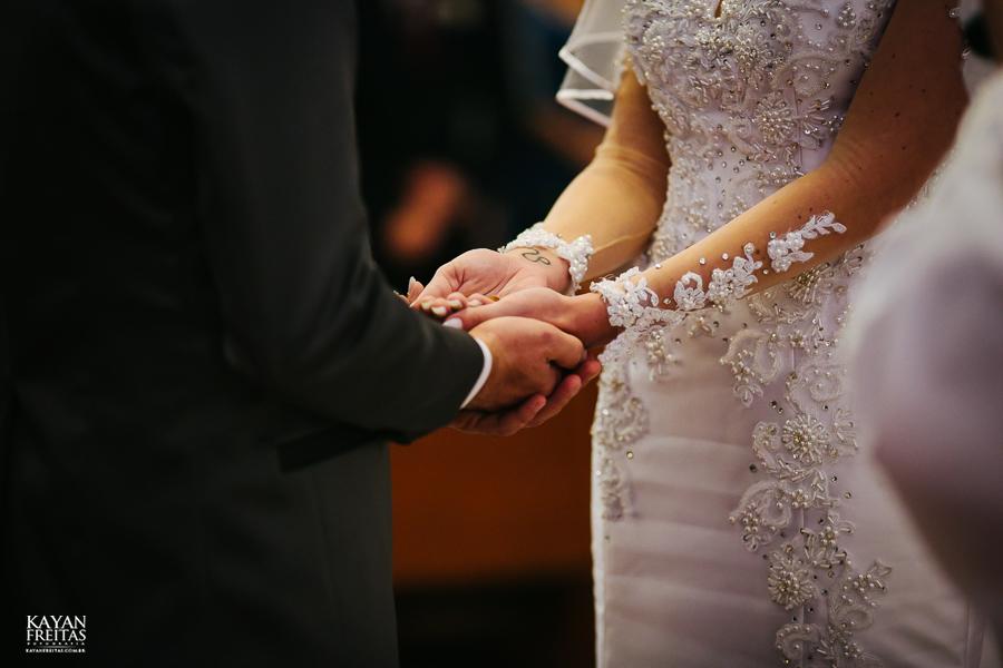 amanda-leonardo-casamento-0046 Amanda e Leonardo - Casamento em São José