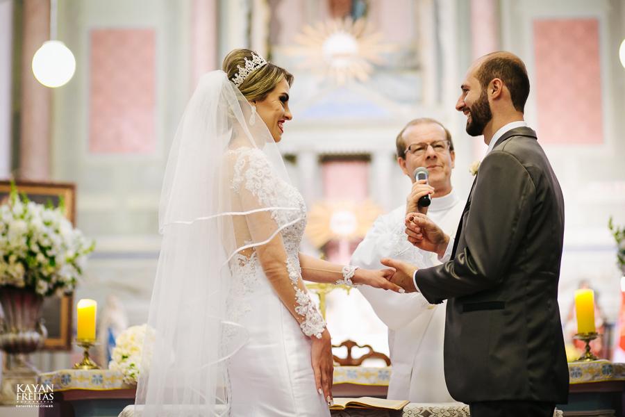 amanda-leonardo-casamento-0047 Amanda e Leonardo - Casamento em São José