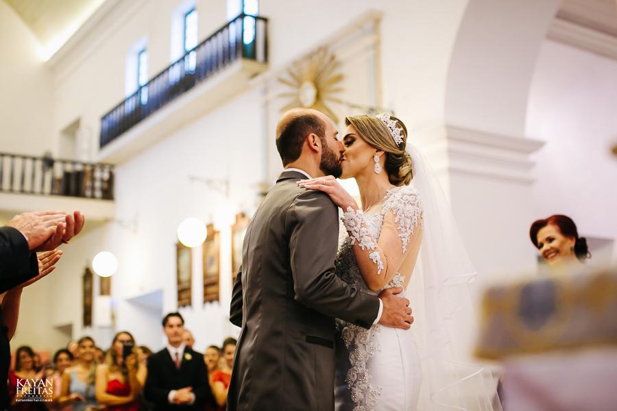 amanda-leonardo-casamento-0048 Amanda e Leonardo - Casamento em São José