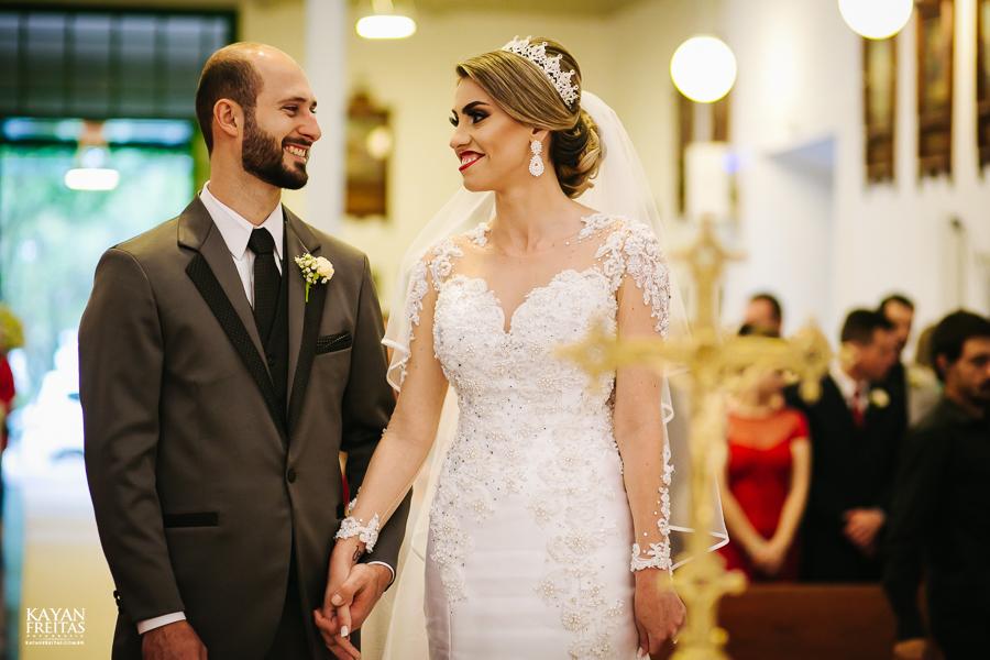 amanda-leonardo-casamento-0049 Amanda e Leonardo - Casamento em São José