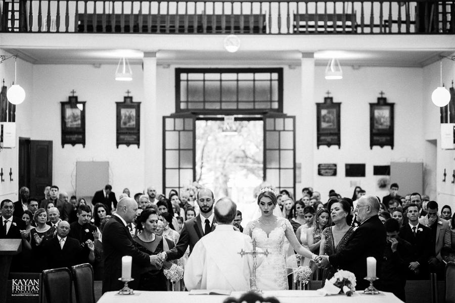 amanda-leonardo-casamento-0050 Amanda e Leonardo - Casamento em São José